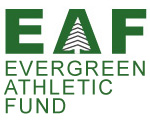The Evergreen Athletic Fund has found success in helping athletes by creating new sources of support in the sport.
