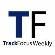 Track Focus Weekly