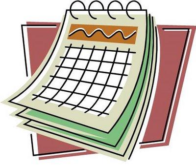 calendar_clip_art-1.29213820_std