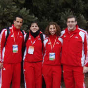 swiss_team