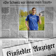 Einsiedler_Anzeiger