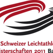 My next visit to Basel will be for the Swiss Championships in August.