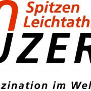 My next competition will be the EA Classic meeting in Luzern on Thursday.