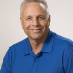 Training expert Vern Gambetta spoke about long term athlete development.