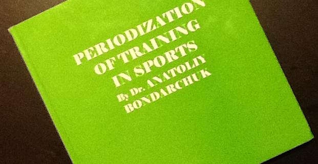 bondarchuk_book