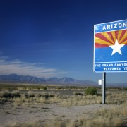 Entering_Arizona_on_I-10_Westbound