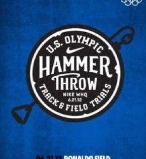hammer_trials
