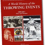 history_of_throwing