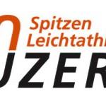 spitzenleichtathletik-2011