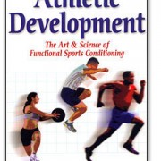 athletic_development