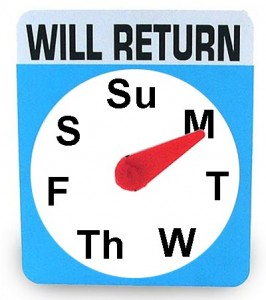 monday-will-return-sign-266x300