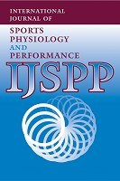 ijspp-cover