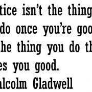gladwellquote1