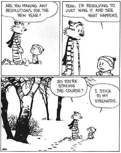 new-years-resolution-calvin-and-hobbes