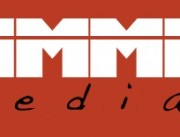 hmmr_logo3