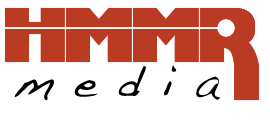 Welcome to HMMR Media