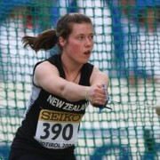 Julia_Ratcliffe_IAAF_World_Youth_Ch_2009