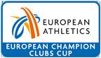Logo_ECCC