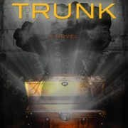 Einsteins-Trunk_2x31