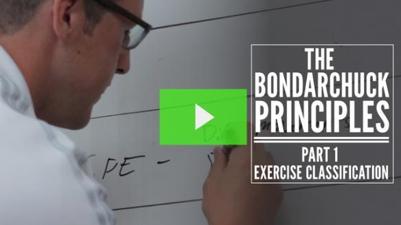 bondarchuk_principles