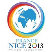 FRANCOPHONIE NICE-Coul