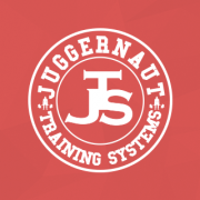 Juggernaut Training Systems