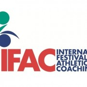 International-Festival-of-Athletics-Coaching1