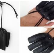 hmmr_glove