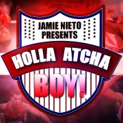 HollaAtchaBoy_banner[1]