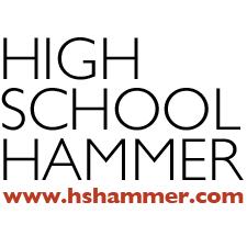 hshammer_square