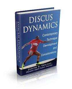 discus_dynamics