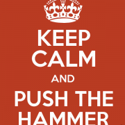 keep_calm_hammer