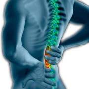 Golf-Injuries-and-Prevention-Lower-Back-Pain