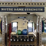 nd_strong
