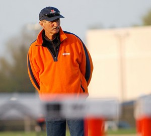 Photo from the Daily Illini.