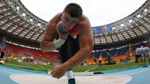 Why do no top Americans glide in the shot put? Or why do no Germans spin? Is it just group think?