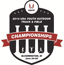 2014Youth_Outdoor_T&F_Champs[6]