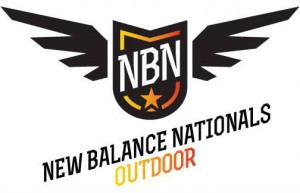new-balance-outdoor-nationals-2013-01