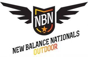 new-balance-outdoor-nationals-2013-01