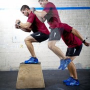 Box-Jumps-280x421