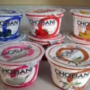 chobani-greek-yogurt-1024x7681