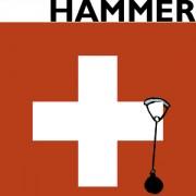 swiss_hammer