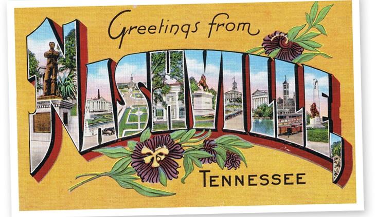 Nashville+Postcard-2