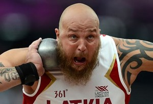 latvia-shot-put