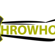 Logo_throwholics_5_1