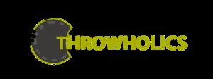 Logo_throwholics_5_1