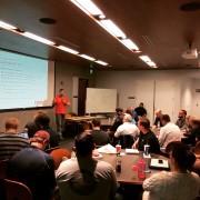 martin_seminar