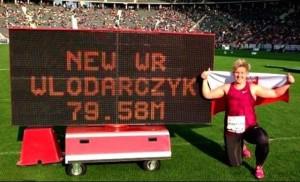 wlodarczyk_record