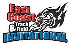 east-coast-invitational-150