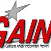 gain_2015